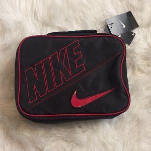 Nike Insulated Storage
